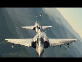 10 bewijzen dat er niets gaat boven een straaljager