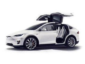 Des voitures écologiques sympas