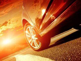 5 alternatives à la voiture de société