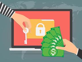 10 dingen die je moet weten over ransomware