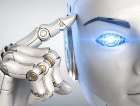 L'intelligence artificielle ? Ce qu'il faut retenir !
