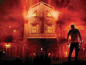 10 horrorfilms gebaseerd op waar gebeurde feiten