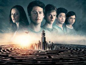 5 redenen om 'Maze Runner: The Death Cure' te bekijken in de Op aanvraag-catalogus van Proximus TV