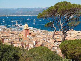 Overroepen toeristische hotspots en hun alternatieven