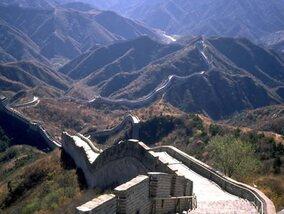De mooiste plekken van de UNESCO-werelderfgoedlijst