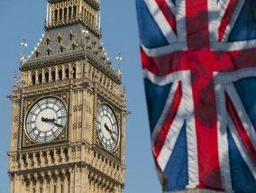 Visiter Londres sans se ruiner !