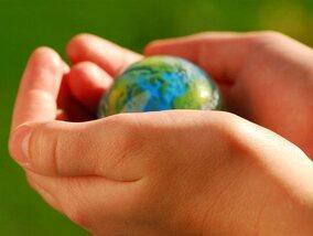 Maak je kinderen milieubewust