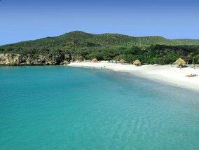 Curaçao : une destination de rêve !