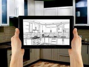 Astuces pour aménager votre cuisine
