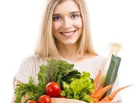Devenir végétarien ? Voici nos conseils !