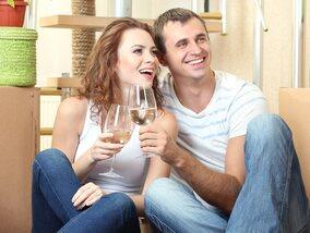 Tips om je huis sneller te verkopen