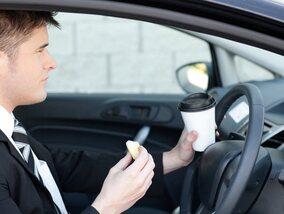 Ces gadgets qui renouvellent le plaisir de conduire