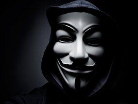 10 actes de piratages qui ont ébranlé le monde
