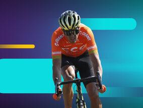 Le Tour de Suisse, dernière ligne droite avant le Tour de France
