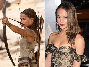 Ces acteurs non-anglophones ont percé à Hollywood
