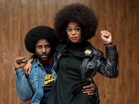 Ontluisterend racisme: films over de zwarte geschiedenis in Amerika