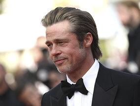 Waarom Brad Pitt zo'n goede acteur is
