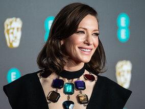 Deze films met Cate Blanchett moet je gezien hebben