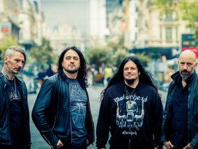Interview: Channel Zero deelt kritische uppercut uit met nieuw studioalbum