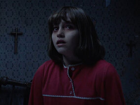 5 raisons de voir 'Conjuring 2 : Le cas Enfield' sur Proximus TV
