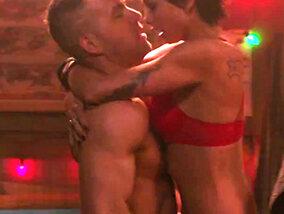 Deze rollen maakten van Ryan Reynolds een sekssymbool