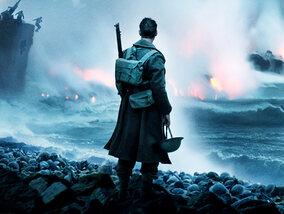 Compilation des meilleurs films sur la Seconde Guerre mondiale