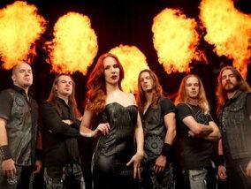 10 groupes à ne pas manquer au Graspop Metal Meeting !