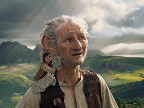 Het allerbeste van Steven Spielberg