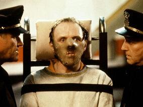 Voici les psychopathes les plus flippants du cinéma