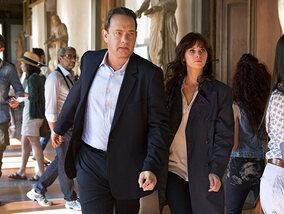 De meest memorabele rollen van Tom Hanks