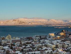 De tien mooiste steden om in de winter te bezoeken