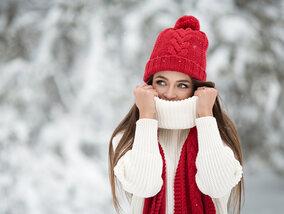 Bescherm je tegen winterkwaaltjes