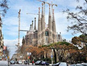 10 monuments à voir absolument