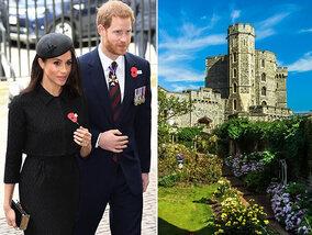 6 'royale' redenen om Londen dit jaar te bezoeken