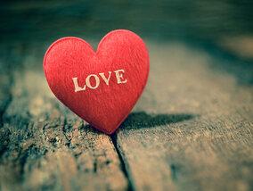 Quels cadeaux pour la  Saint-Valentin ?