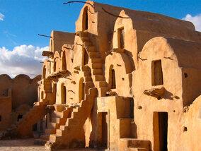 10 lieux incontournables pour tous les fans de Star Wars