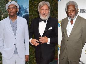 Top 10 des acteurs qui ont rapporté le plus d'argent