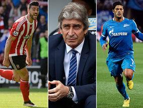 Les salaires mirobolants de ces stars du football dans la compétition chinoise