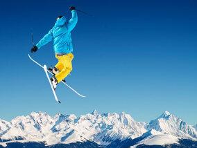 Betaalbaar skiën in de bekendste Europese ski resorts