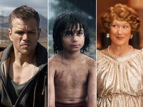 De beste films van 2016 volgens de redactie