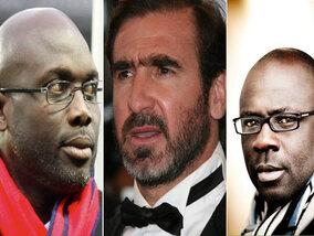 11 footballeurs engagés politiquement
