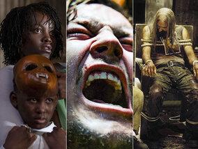 Les films d'horreur les plus attendus de 2019