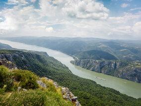 Authentiek Servië voor sportievelingen en levensgenieters