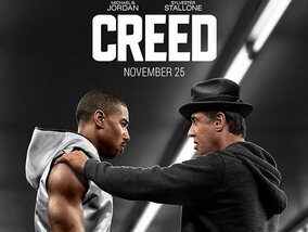 5 redenen om Creed te bekijken