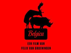 5 redenen om Belgica te bekijken op Proximus TV