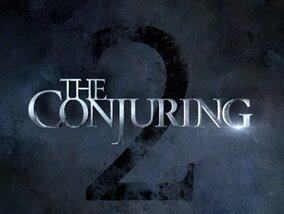 5 redenen om 'The Conjuring 2: The Enfield Poltergeist' te bekijken op Proximus TV