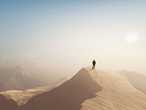 De beste bestemmingen voor single reizigers
