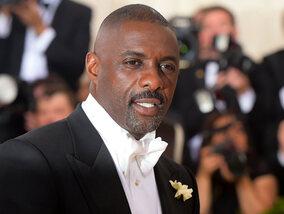 Wie volgt Daniel Craig op als James Bond?