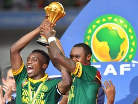 Alles wat je moet weten over de Afrika Cup 2019