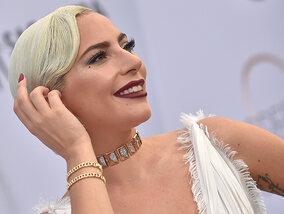 Lady Gaga: meer dan gewoon goed gek
